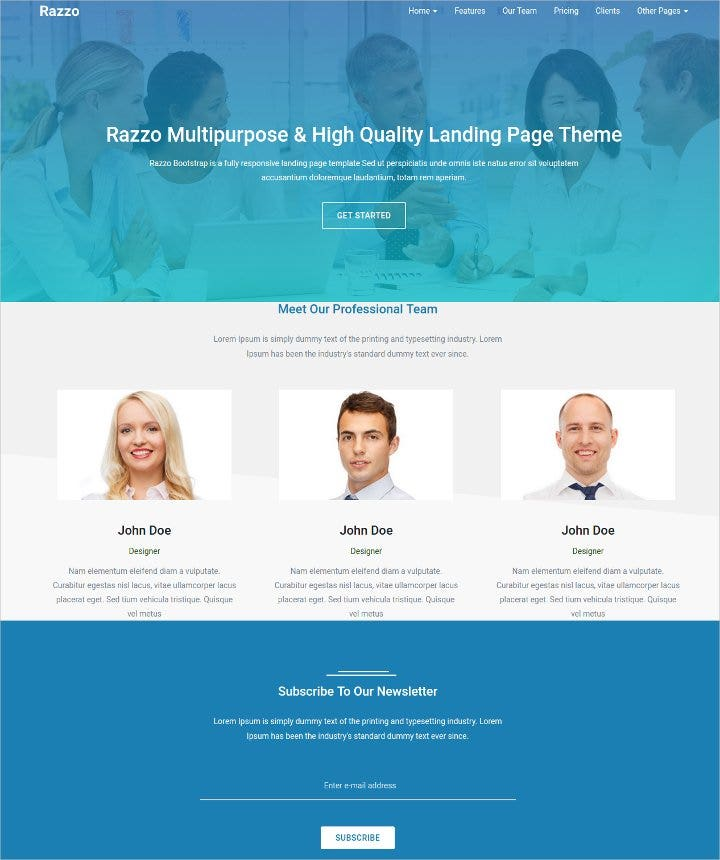 responsive-bootstrap-landing-page1