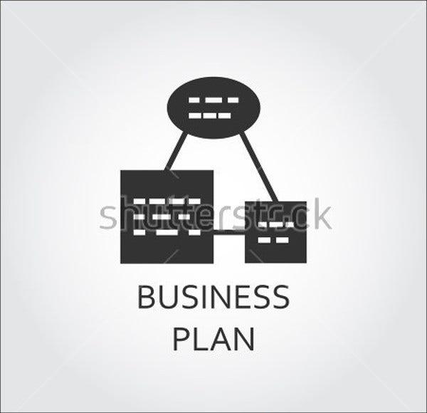 business-action-plan-logo1