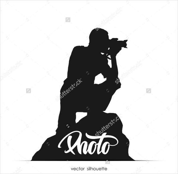photography-man-logo-vector