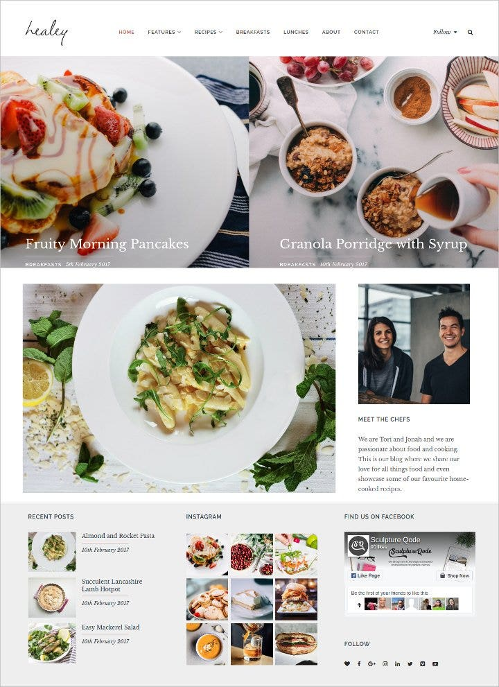 lifestyle-blog-wordpress-theme1