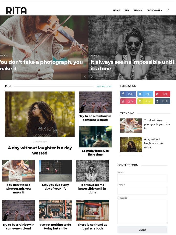 unique-magazine-blogger-theme1