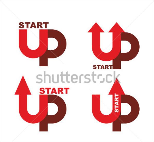 business-startup-plan-logo