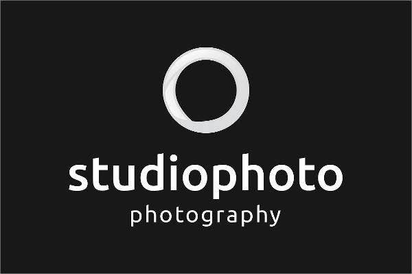photography-gallery-studio-logo