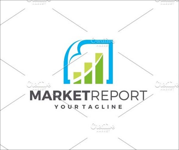 modern-business-report-logo