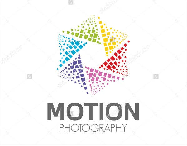 abstract-photography-symbol-logo