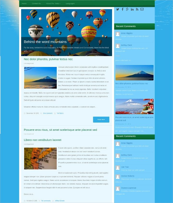 wordpress-travel-theme