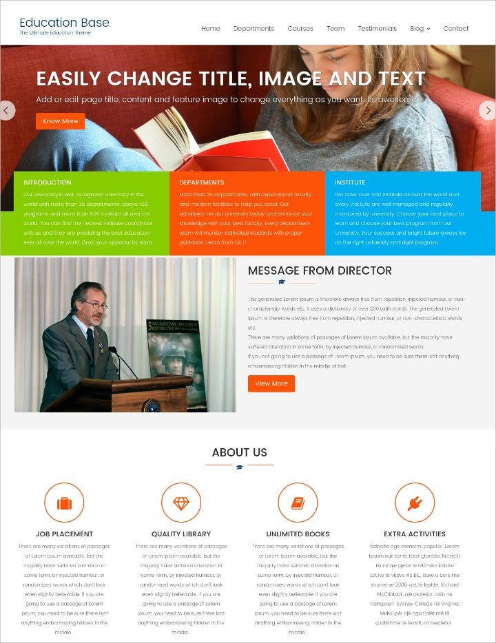 education-wordpress-theme1