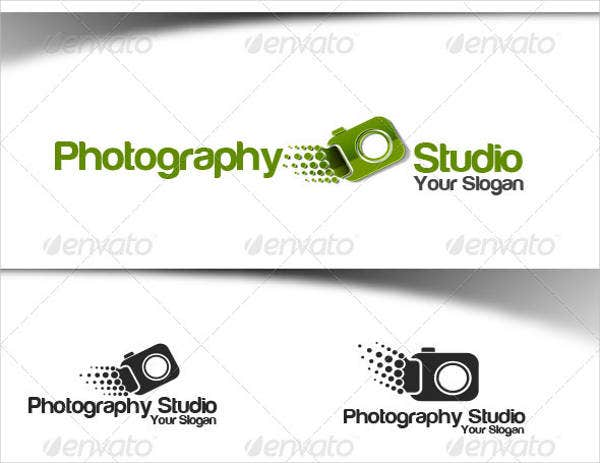 photography-flash-symbol-logo