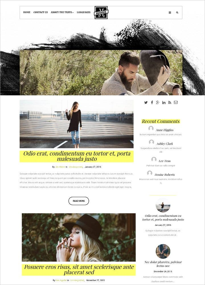 fashion-wordpress-theme1