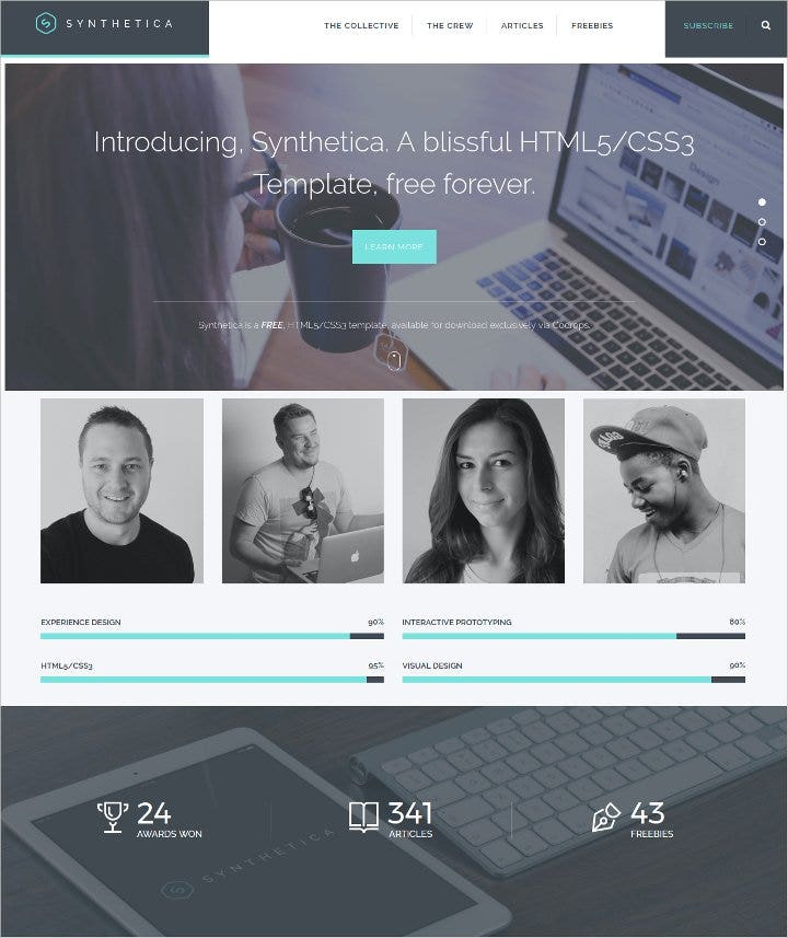 multipurpose-bootstrap-template1