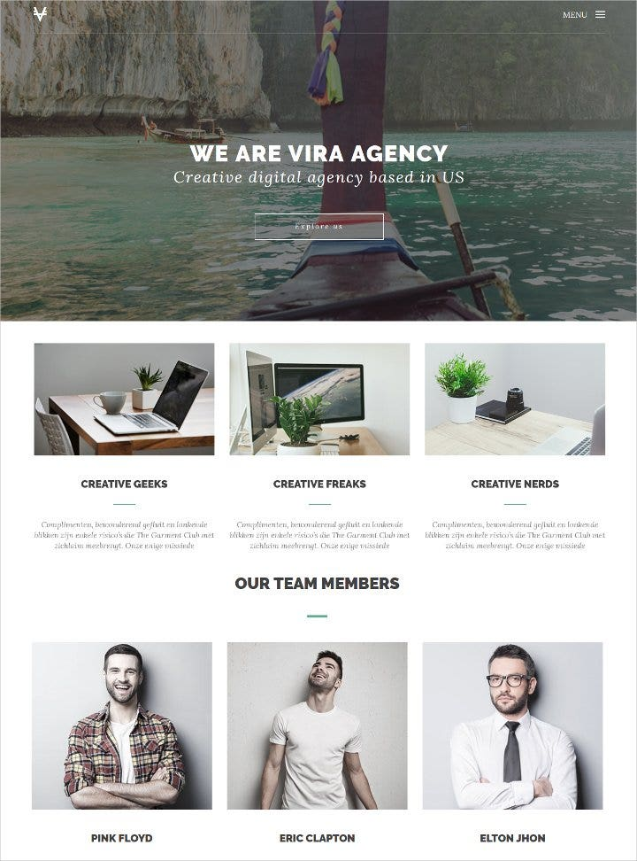 agency-bootstrap-html5-website-template1