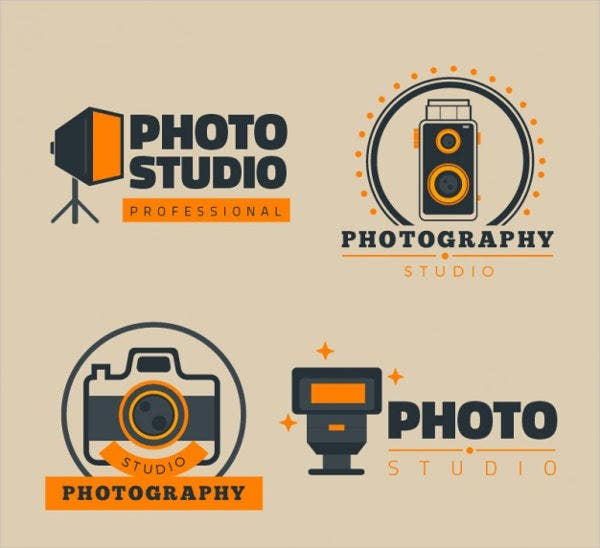 photography-text-logo-psd