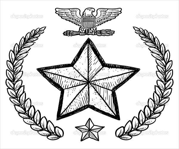 army-postal-service-logo