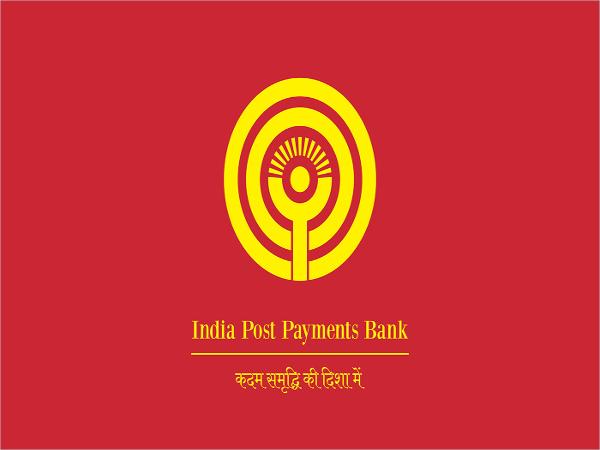postal-banking-service-logo