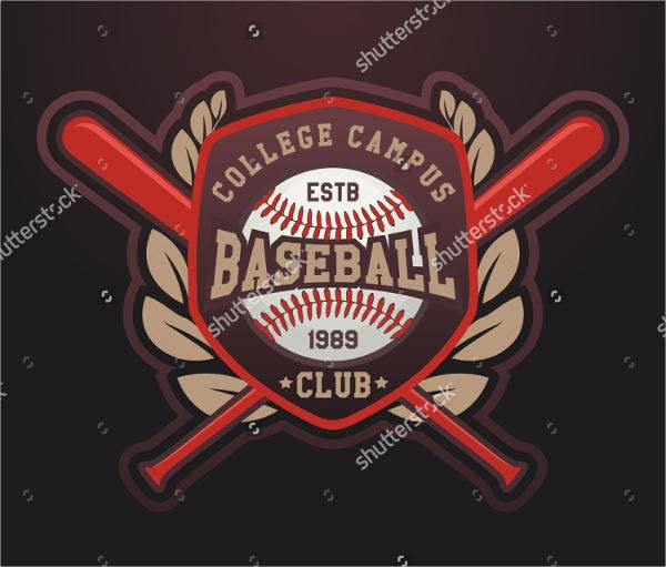 photography-sports-team-logo
