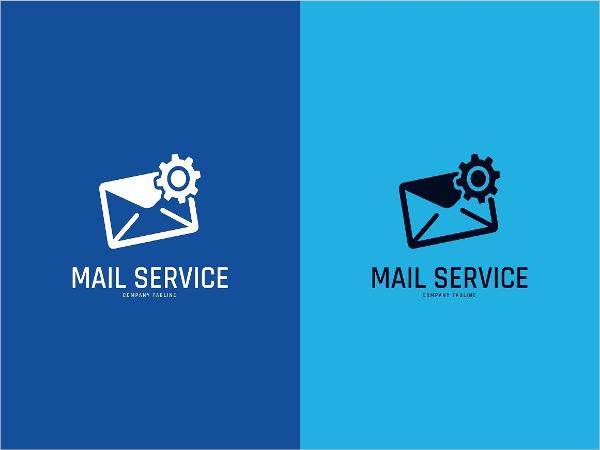 postal-email-service-logo