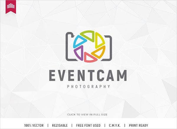 photography-event-team-logo