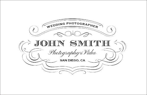 business-wedding-photography-logo