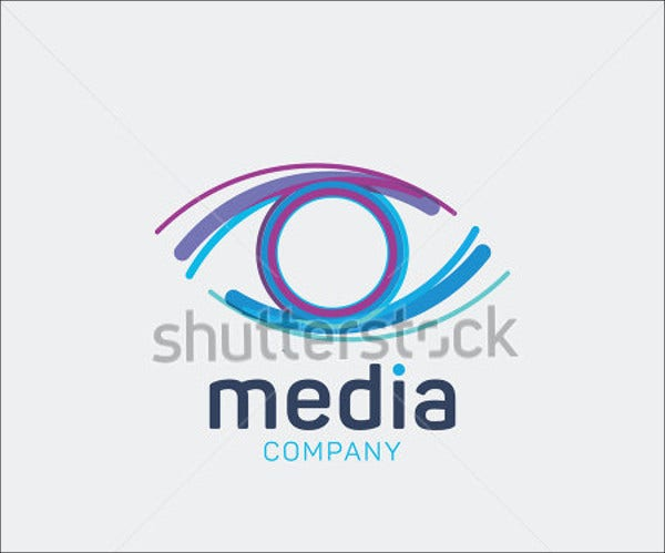 professional-business-media-logo
