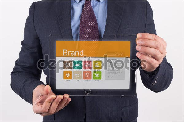 photography-transparent-screen-logo
