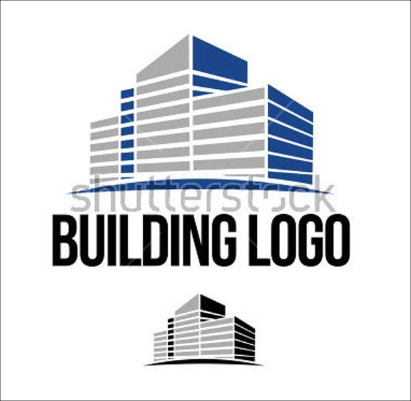 commercial-real-estate-business-logo