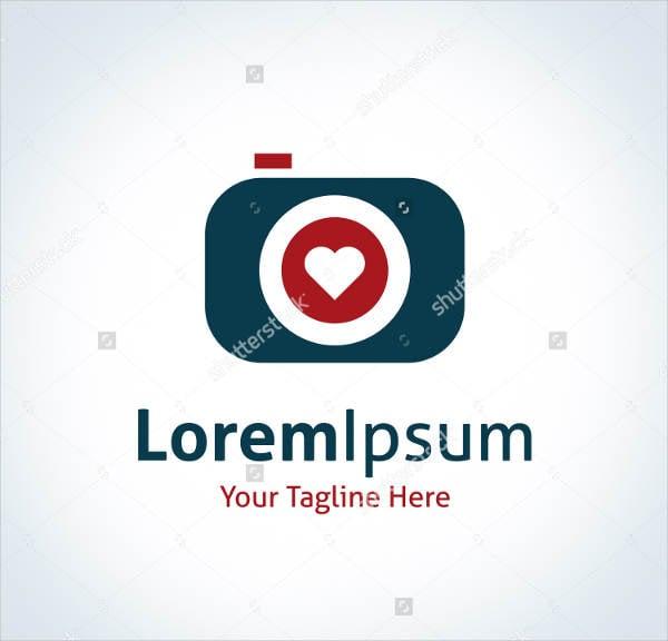unique-heart-photography-logo