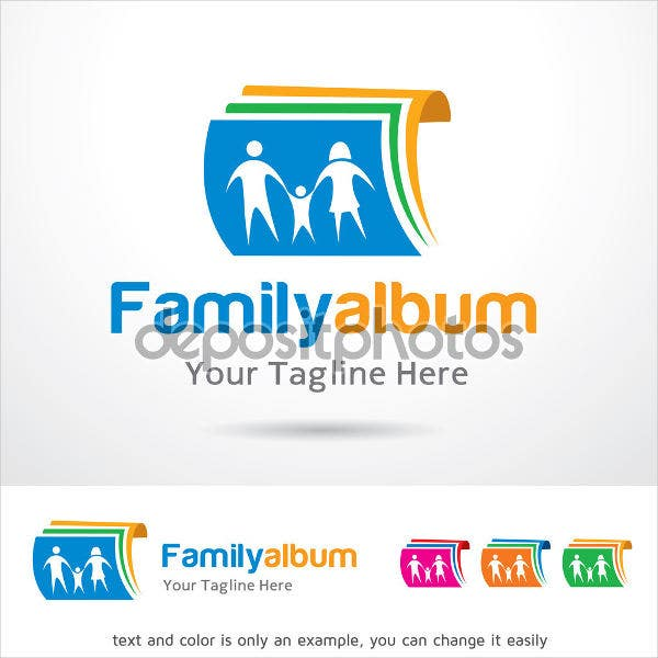 unique-family-photography-logo