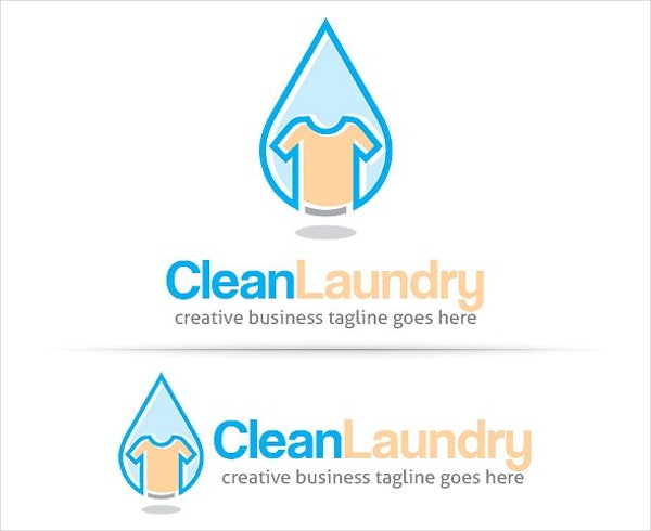 45 Service Logo Psd Free Premium Templates