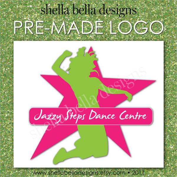 dance-art-photography-logo