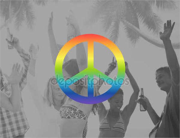 dance-beach-photography-logo