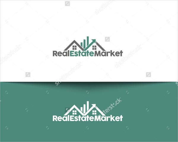 real-estate-agent-photography-logo