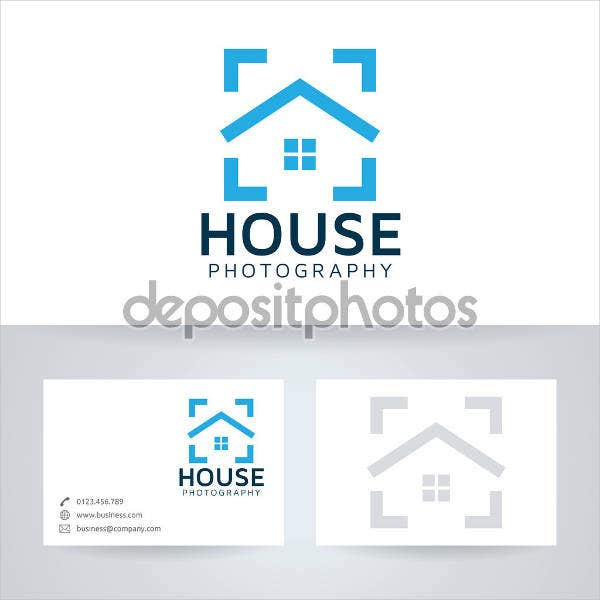 real-estate-home-photography-logo
