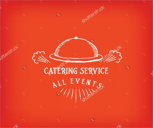 banquet-catering-service-logo