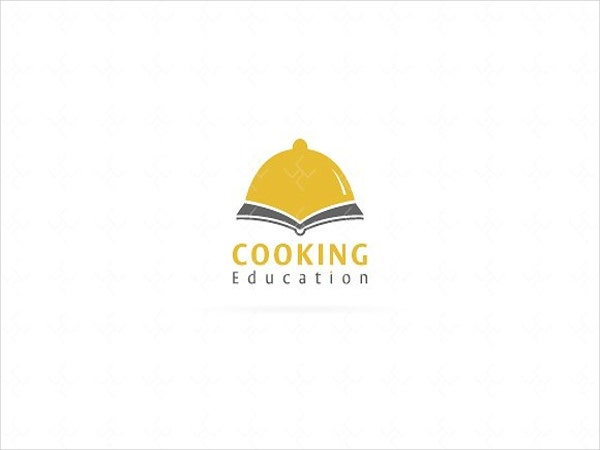 school-catering-service-logo