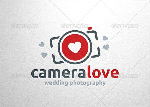 with-love-photography-logo