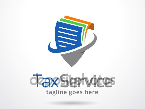instant-tax-service-logo