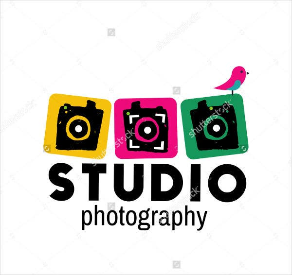 modern-kid-photography-logo