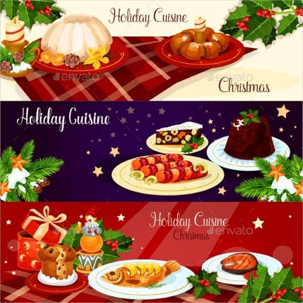 christmas-dinner-party-menu