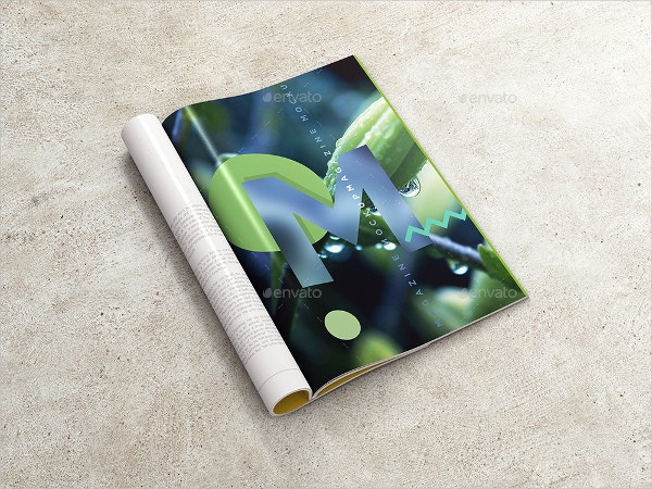 a4-magazine-booklet-mockup