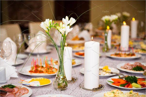 formal-party-dinner-menu