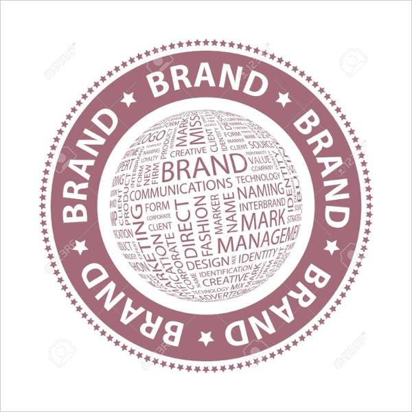 Company Product Branding Logo