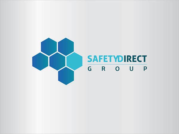 Company Product SafetyLogo