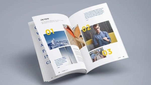 bookletmockup