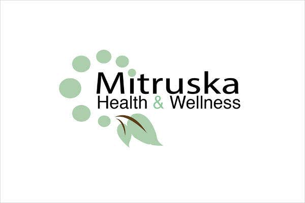 company wellness comitte logo