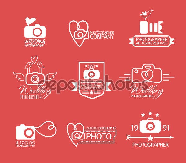 wedding-photography-blog-logo