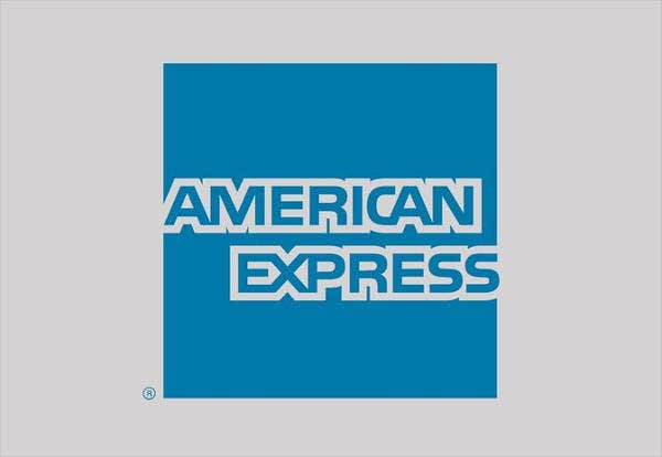 Financial Company Express Logo