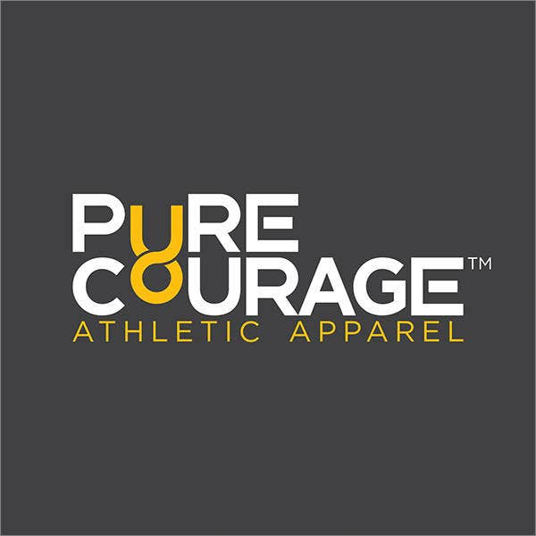 sports apparel company logo