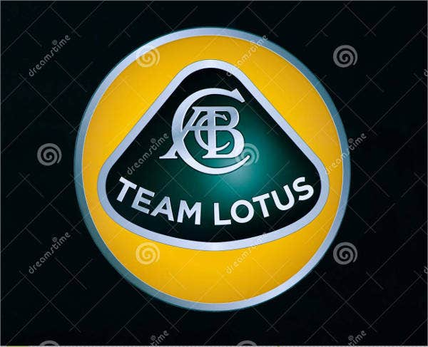 sports company academy logo