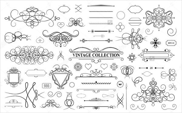vintage-wedding-album-logo