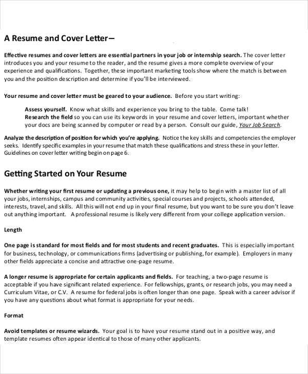 Production Manager Cover Letter